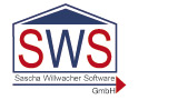 SWS Sascha Willwacher Software